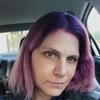 heatherbudre's avatar