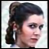 HeatherD's avatar