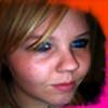 HeatherDee's avatar