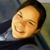 HeatherDerma's avatar