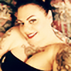 HeatherDMosca's avatar