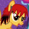 Heatherdragongirl's avatar
