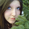 HeatherEDierks's avatar