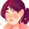 heatherfayeart's avatar