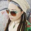 heatherfish24's avatar