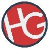 HeatherGingrich's avatar