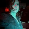 HeatherHorton's avatar