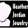 HeatherJordanJewelry's avatar
