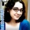 HeatherLAAF's avatar