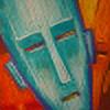 heatherleeharvey's avatar