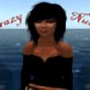 HeatherLeighUK's avatar