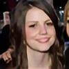 heatherlump's avatar