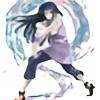 HeatherLynn1's avatar