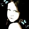 HeatherLynnSwedlund's avatar