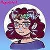 HeatherNikki43's avatar