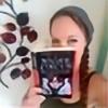 HeatherNRM's avatar