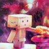 Heatherowwa's avatar