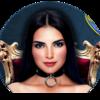 Heatherphi's avatar