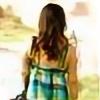 heatherr-lynn's avatar
