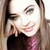 Heatherrooney's avatar