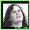 Heatherrr4's avatar