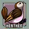 heatherrs's avatar