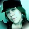 HeatherSaulsbury's avatar