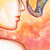 heatherschultz86's avatar
