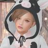 HeatherSHeroine's avatar