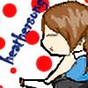 heathersong's avatar