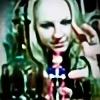 HeathersPaintMix's avatar