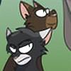 heatherspirit567's avatar