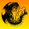 HeathertheOakarii's avatar