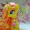 heatherwendling's avatar