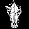 HeatherWolf's avatar