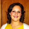 HeatherWortleyArt's avatar
