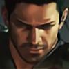 heatheryingNL's avatar