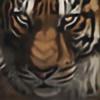 Heatherzart's avatar