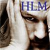 heathledger-memorial's avatar