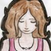 HeathLedger1979's avatar