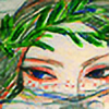 heathlynnn's avatar