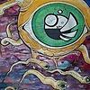 heathvan's avatar