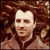 heathweaver's avatar