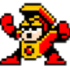 heatmanhitman's avatar