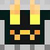 HeatmanMK-III's avatar