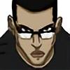 heatona's avatar