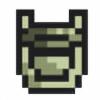 HeatPhoenix's avatar