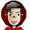 HeatR8's avatar