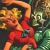 heatray's avatar
