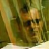 heatseek185's avatar